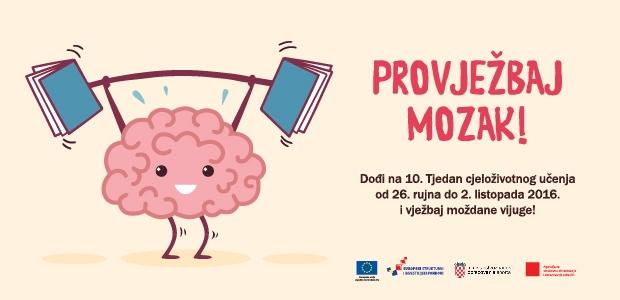 <p>28.9.2016. godine s početkom u 18.30 sati u prostoru Centra u sklopu nacionalne kampanje 'Tjedan cjeloživotnog učenja' održati će se radionica pod nazivom 'Moderne tehnologije za sve generacije'.</p>