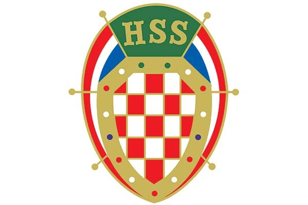 <p><img style='margin-right: 6px; float: left;' src='http://www.hss-cepin.com/images/novosti/drazenhss.JPG' alt='' />Kao predsjednik Općinske organizacije HSS-a i nositelj liste HSS-a za Općinsko vijeće, želim se zahvaliti svima koji su izašli na izbore bez obzira za koga dali svoj glas, jer su time iskazali da im je ipak stalo i da nisu ravnodušni prema budućnosti Čepina.</p>