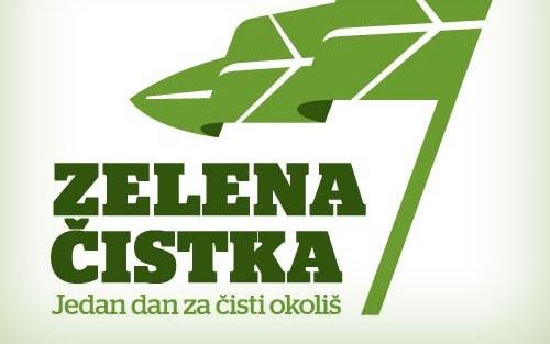 <p>Osnovna škola Vladimir Nazor Čepin će ovogodišnji Dan planeta Zemlja obilježiti <strong>19. Travnja</strong> akcijom čišćenja školskog dvorišta i prostora oko škole. Tako će se uključiti u dio globalnog pokreta Let's do it! World Cleanup 2013 koji se u Hrvatskoj provodi u sklopu kampanje Zelena čistka- jedan dan za čisti okoliš.</p>