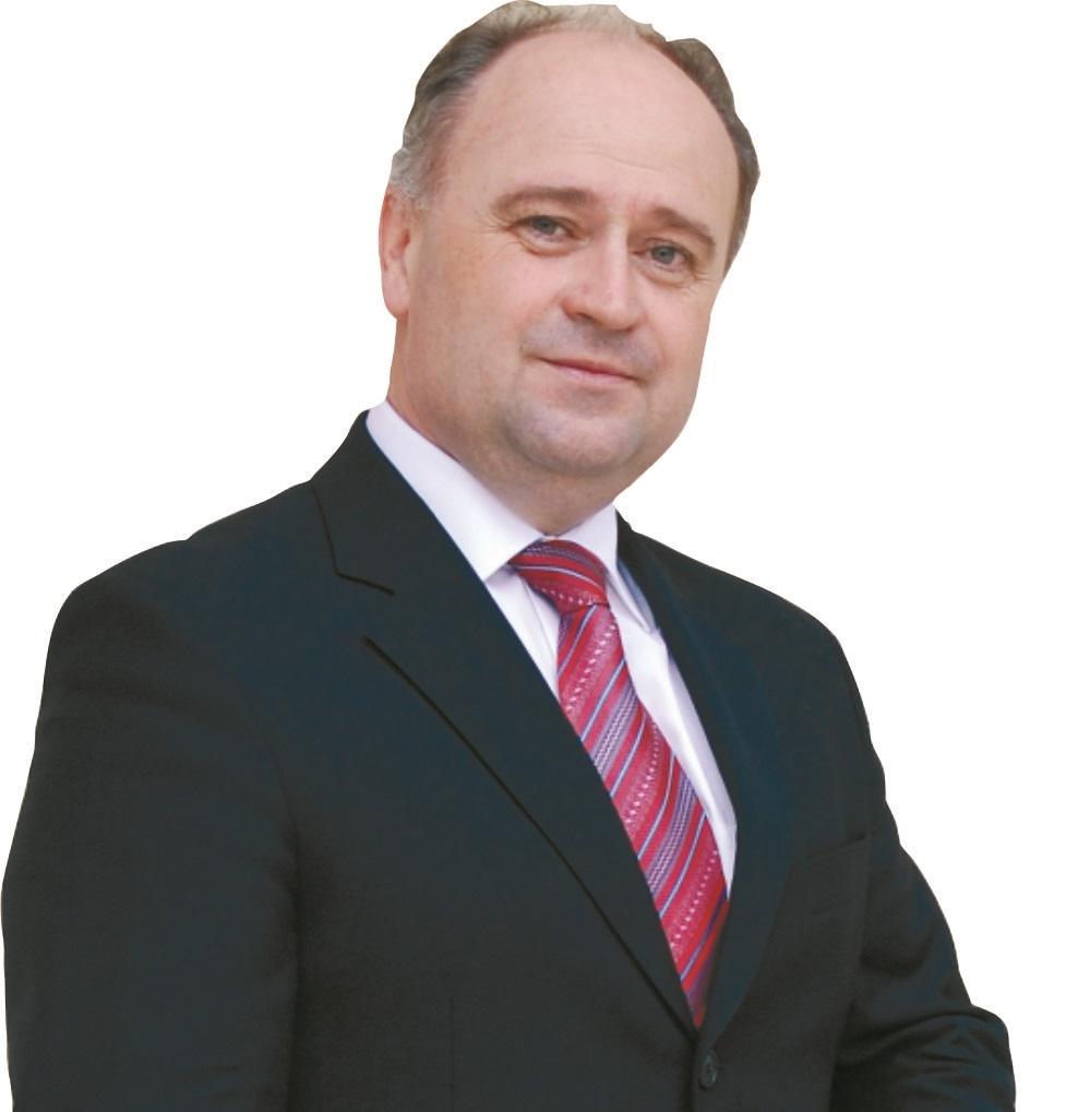 <p>Kao aktualni predsjednik Općinskog vijeća Općine Čepin i dugogodišnji načelnik Općine Čepin (tri mandata) te predsjednik Općinske organizacije HSS-a Čepin, zbog neslaganja s načinom na koji vrh stranke vodi HSS obavještavam Vas da sam s danom 16. ožujkom 2017. godine izašao iz Hrvatske seljačke stranke, moje prve i jedine političke ljubavi.</p>