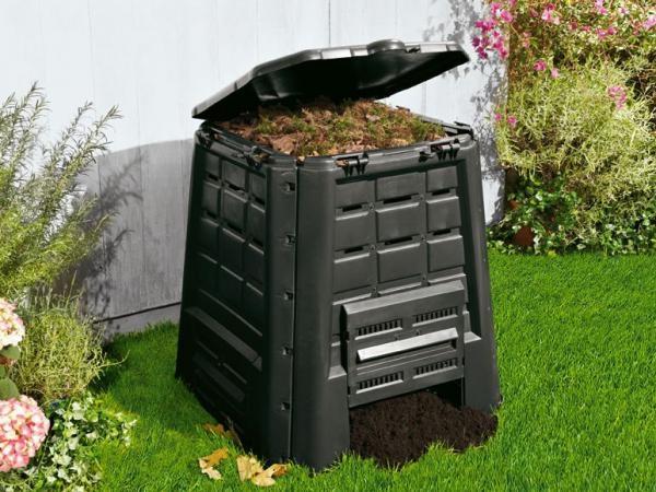 <p>Općina Čepin prijavila se na natječaj za nabavu komunalne opreme objavljenog od strane Fonda za zaštitu okoliša i energetsku učinkovitost i dobila traženo sufinanciranje od 40%. Vrijednost projekta je oko 700.000,00 kuna a planirana je nabava 3.700 plavih kanti te 30 kompostera.</p>