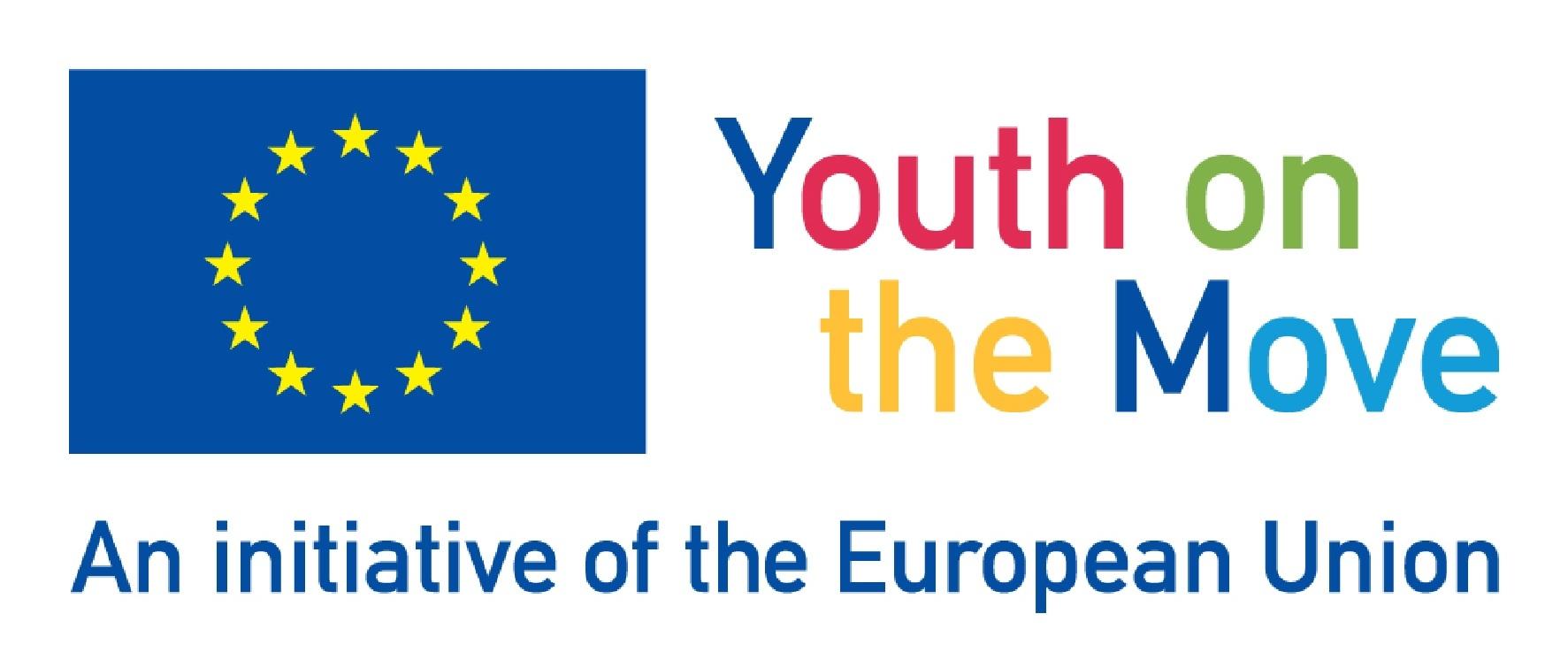 <p>Udruga 'Pozitivni i sretni' Čepin osniva Klub mladih sa ciljem okupljanja mladih od 15-30 godina. Glavni ciljevi osnivanja Kluba mladih su umrežavanje mladeži Čepina sa mladeži Europe kroz razmjene i treninge, buđenje inicijative mladih u životu zajednice, oživljavanje ideje o poduzetništvu mladih.</p>