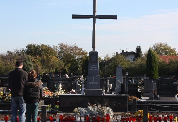 <p>Općina Čepin obilježit će Dan svih svetih.</p>