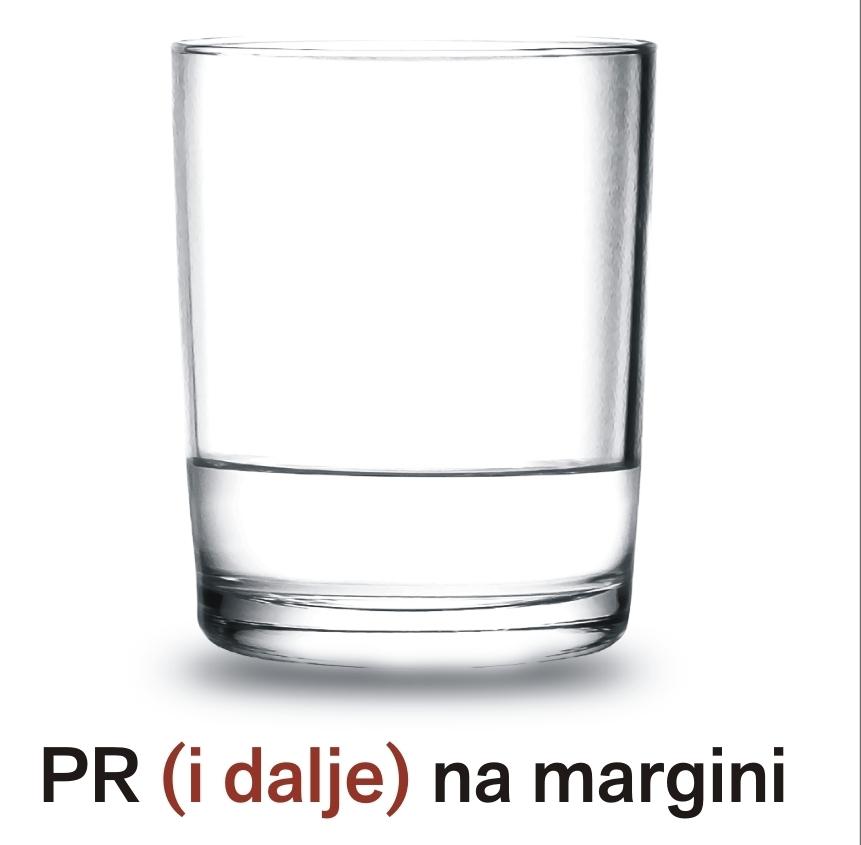 <p style='margin-bottom: 0.0001pt; line-height: normal; text-align: justify;'><span style='font-size: 10pt; font-family: arial,helvetica,sans-serif;'>U ponedjeljak, 04.03.2013. u 11:00 sati na Pravnom fakultetu u Osijeku bit će održana javna tribina 'Hrvatska i Europska unija – aktivnosti članova Europskog parlamenta' u sklopu programa 'PR na margini'.</span></p>