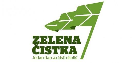 <p>Četvrtu godinu za redom organizira se najveća ekološka kampanja u Hrvatskoj: <strong>Zelena čistka 2015</strong>, koja se i ove godine organizira u sklopu svjetske akcije World Cleanup.</p>