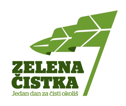 """<p>Dragi mještani, kako je i rečeno, dana 25. travnja (subota) na području Općine Čepin održati će se velika akcija čišćenja pod nazivom """"Zelena čistka"""". Događaj je to koji se na isti dan organizira u više mjesta na području cijele Hrvatske.</p>"""