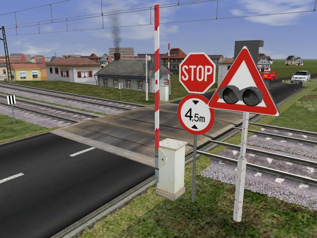 <p>Općinski načelnik Dražen Tonkovac održao je radni sastanak s predstavnicima HŽ infrastruktura i upoznao ih s problemima vezanim uz željeznički promet na našem području.</p>
