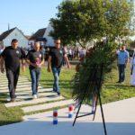 Dan pobjede i domovinske zahvalnosti i Dan hrvatskih branitelja
